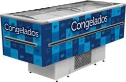 ILHA DE CONJELADOS DE 1,90