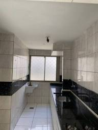 Título do anúncio: Apartamento para venda com 52 metros quadrados com 2 quartos em Cidade Jardim - Goiânia -