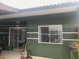 Casa 3 Quartos a poucos metros da Praia no Balneário Eliana