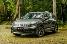 Volkswagen Tiguan 2.0 350 TSI Allspace R-Line 4WD