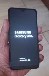Galaxy A10s 32GB