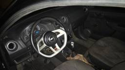 Celta GM 2009 R$11000,00