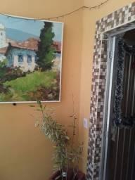 Vendo casa proximo ao centro de Miguel couto
