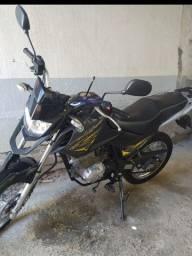 Xtz 2017  R$ 13.300