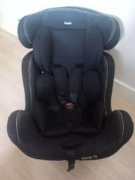 Cadeira para auto carro Cosco Avant