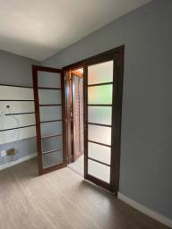 Porta Balcão 2,10 x 1,10