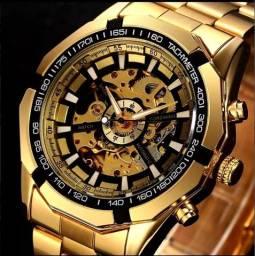 Relógio Automático Winner Forsining