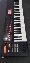 Syntetizador XPS 10 Seminovo