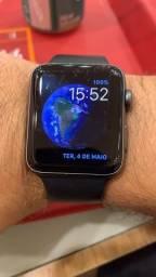 Apple Watch série 2 de 42mm