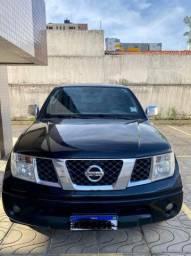 Frontier 2008 automática