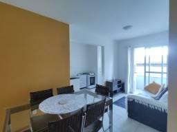 Título do anúncio: Apartamento com 2 quartos para alugar por R$ 2100.00, 61.35 m2 - SANTO ANTONIO - JOINVILLE