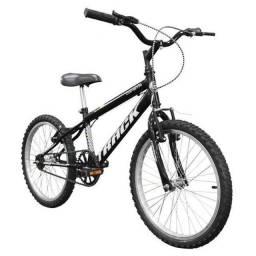 Bicicleta Track Cometa Aro 20