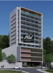 Título do anúncio: Juiz de Fora - Apartamento Padrão - Cascatinha