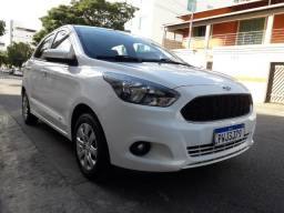 Ford Ka 2015/15 SE 1.0