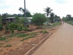 Área de Fazenda 521hectaria  por 300mil