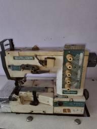 Maquina Colarete Industrial