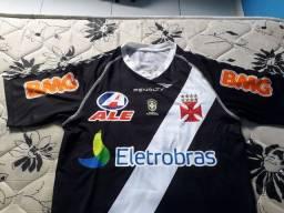 Camisa do Vasco 2011
