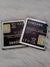 Bateria Samsung G530 J2 PRIME,J5,J3,GRAM PRIME G530 E G531