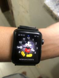 Apple Watch series 3 42mm GPS/CELULAR