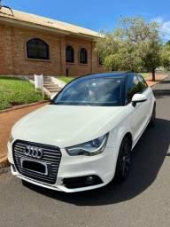 Vendo Audi A1 1.4 Tfsi Attraction 2012