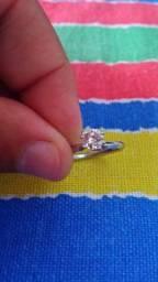 Diamante legítimo, mede 50