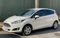 New Fiesta 2016 quitado      valor 24.000 mil reais