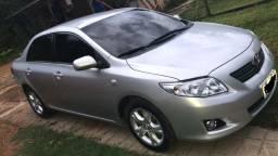 Corolla 2010 Gli 1.8