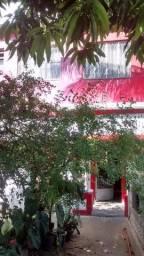 Casa a venda Aldeia da Prata itaborai