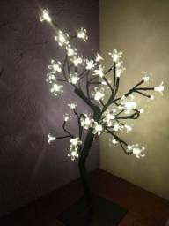 Luminária Led Árvore Cerejeira - Imaginarium