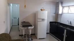 Vende-se Kitinet bairro Nova Gameleira