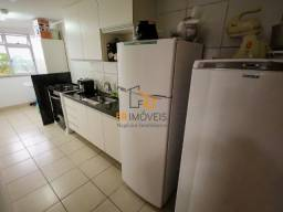 WR - 3 Quartos Suíte - Oportunidade - Buritis Condomínio Clube