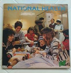 LP National Health Importado