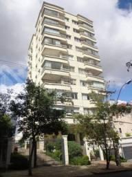 Apartamento à venda com 3 dormitórios em Moinhos de vento, Porto alegre cod:300577