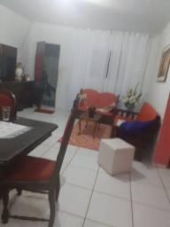 Casa de praia em Peroba -Maragogi Alagoas