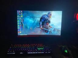 PC GAMER , RYZEN 7