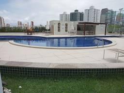 Título do anúncio: Apartamento à venda, Jardins Aracaju SE