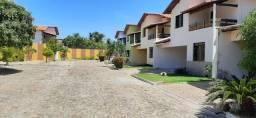 Vendo Casa Cond. Costa do Sol - B. Reis Veloso Parnaiba PI