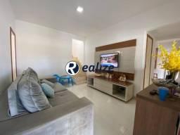 CA00185  Casa Duplex composta por 3 quartos com Amplo Quintal em Santa Mônica Guarapari-ES