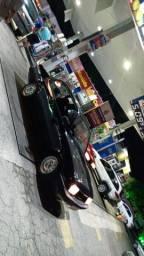 Chevette 89