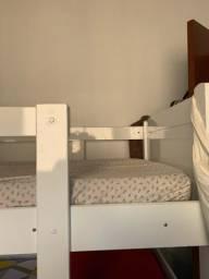 Beliche turin (apenas a cama de cima)