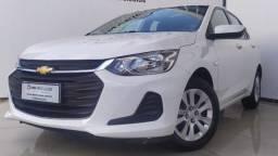 Chevrolet Onix LT  2021 HN Veículos (81) 9  *  Rodrigo Santos