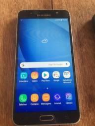 Smartphone Samsung Galaxy J7