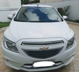 Chevrolet Onix 1.0 flex 2015 *parcelo*