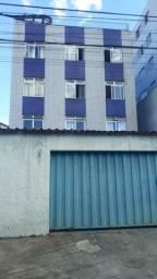 Apartamento 03 quartos para locação no bairro Ana Lucia