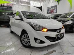 Título do anúncio: Hyundai HB20 1.0 Flex Completo Confort Plus Financiamos e Trocamos