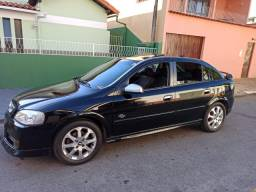 Astra SS 2007 GNV