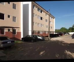 Ótimo Apartamento em Olinda