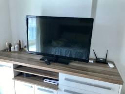 Televisão Philips 42 Polegadas (usada)