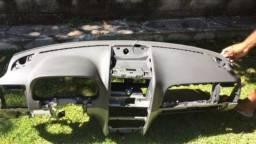 Capa Painel Instrumento Palio 2010 - completo
