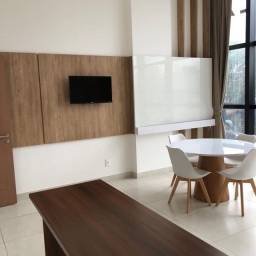 Apartamento Home exclusive
